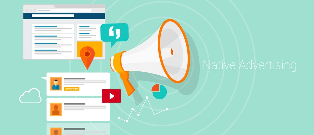 How Can The Business Be Enhanced By Using Inbound Marketing?