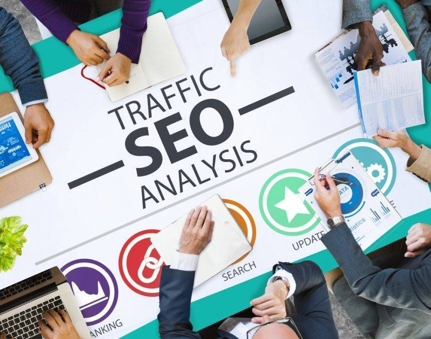 Reasons That Results Lack In Traffic And Communication