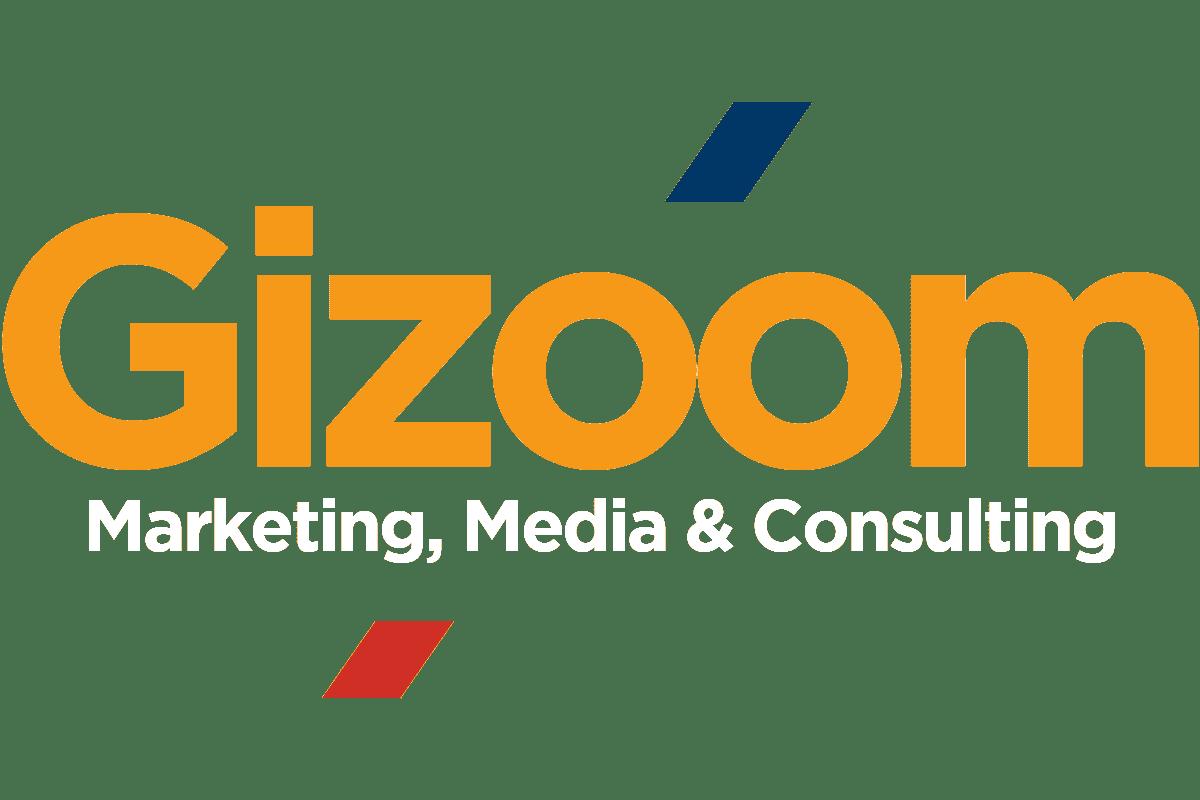 Gizoom